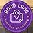 رند لند | RondLand